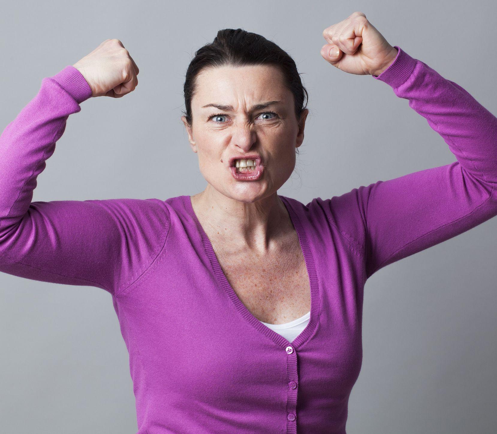 Hystéria nie je len ženský rozmar: Trpia ňou aj muži a treba s ňou pracovať