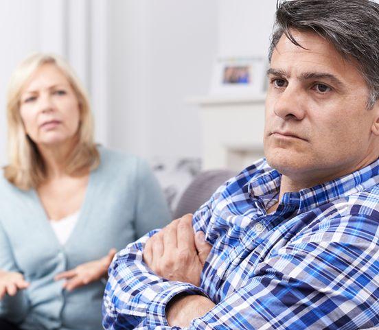 Rozvádzate sa? Spoznajte možné príčiny, pre ktoré vás partner opúšťa