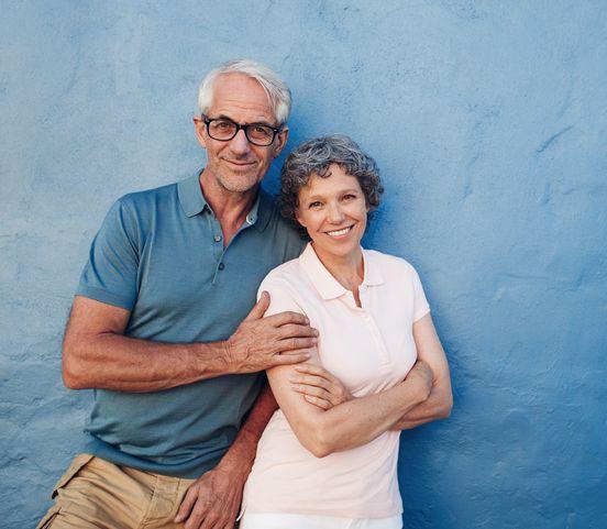 Buďte lepším manželom: Tieto chyby robia muži vo vzťahu najčastejšie