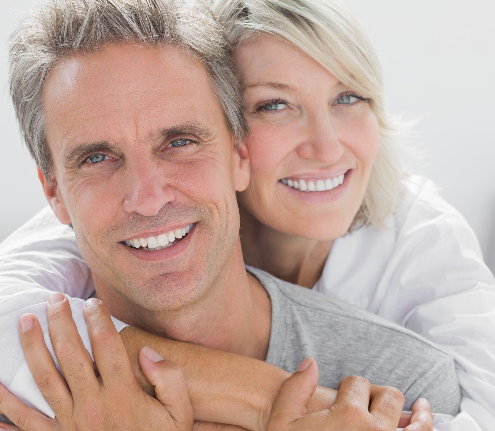 Manželstvo a úspech: Je vaša polovička spoluzodpovedná za vaše životné triumfy?