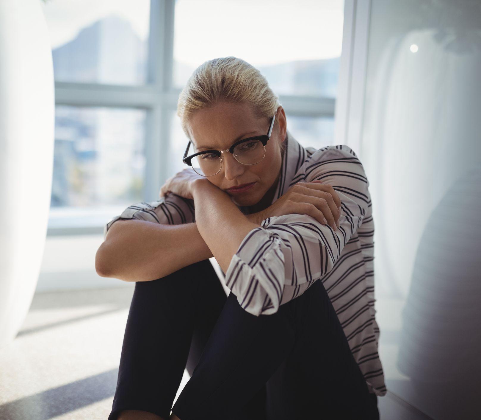 Osamelosť negatívne vplýva na zdravie: Zmeňte svoj život a objavte nové možnosti