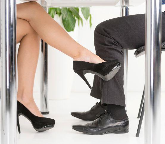 Neverníci, pozor: Za vašu neschopnosť monogamie vedci vinia aj gény