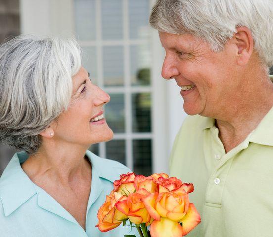 Máte pocit, že z vášho vzťahu vyprchá láska? Inšpirujte sa týmito tipmi