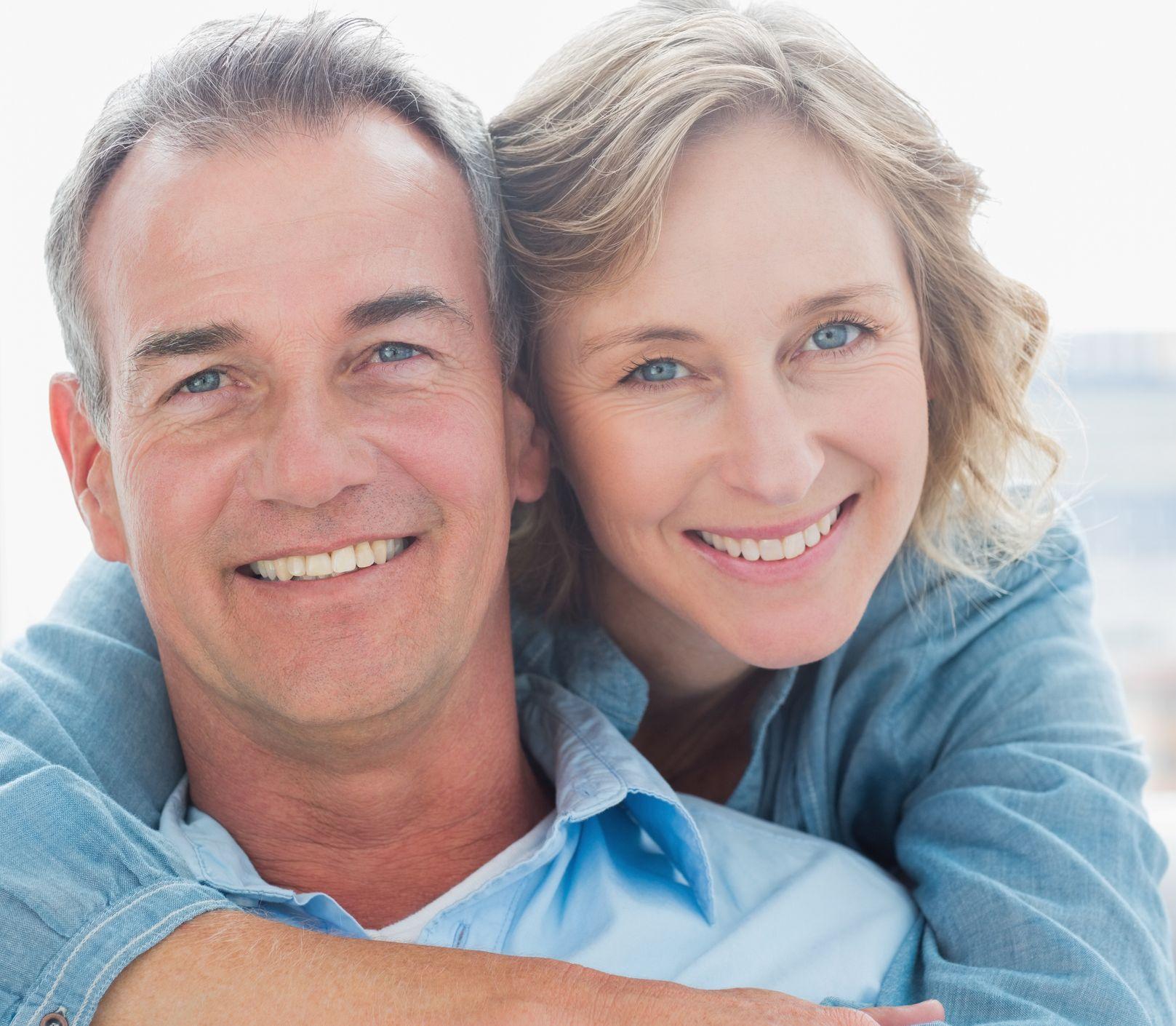Ako si udržať dlhodobý a kvalitný vzťah: Pracovať na ňom musia obaja!
