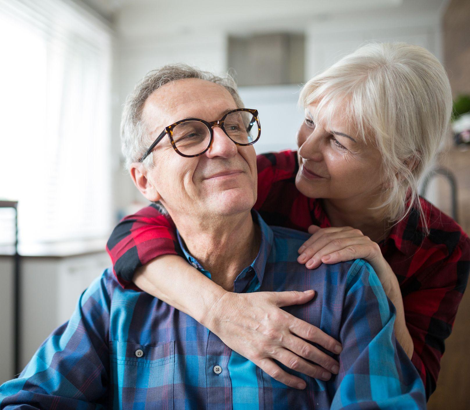 Partner z druhej ruky: Ako budovať krásny vzťah s rozvedeným či vdovcom?