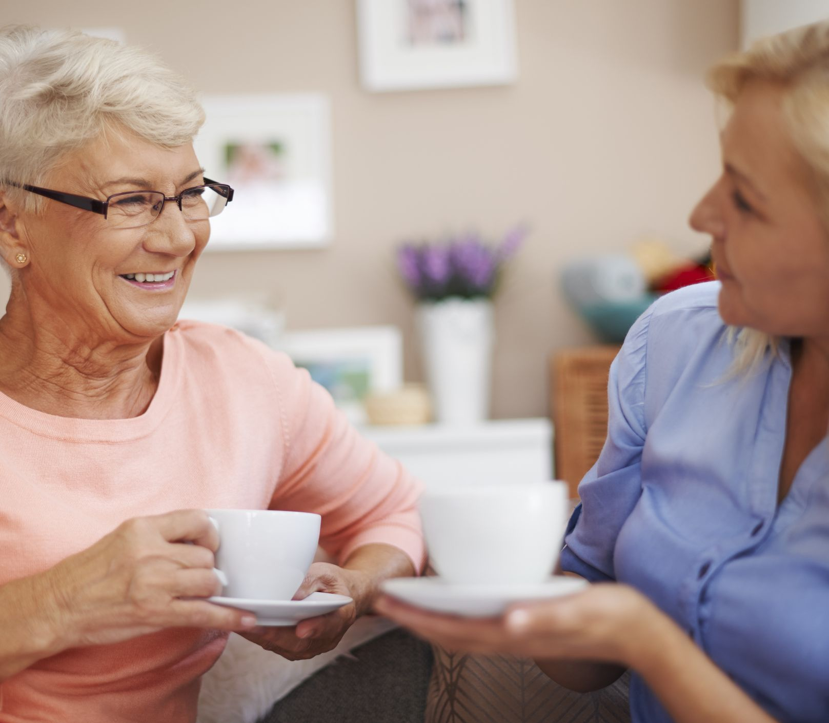 Ako správne viesť rozhovor? S týmito tipmi sa s vami ľudia porozprávajú radi