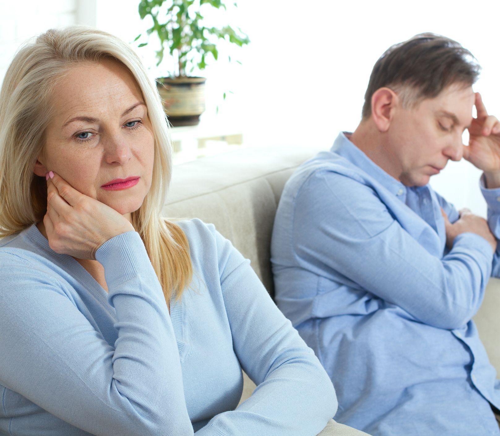 Mrzutý sused, klebetná kolegyňa: Ako zvládať ťažké povahy a nezblázniť sa?