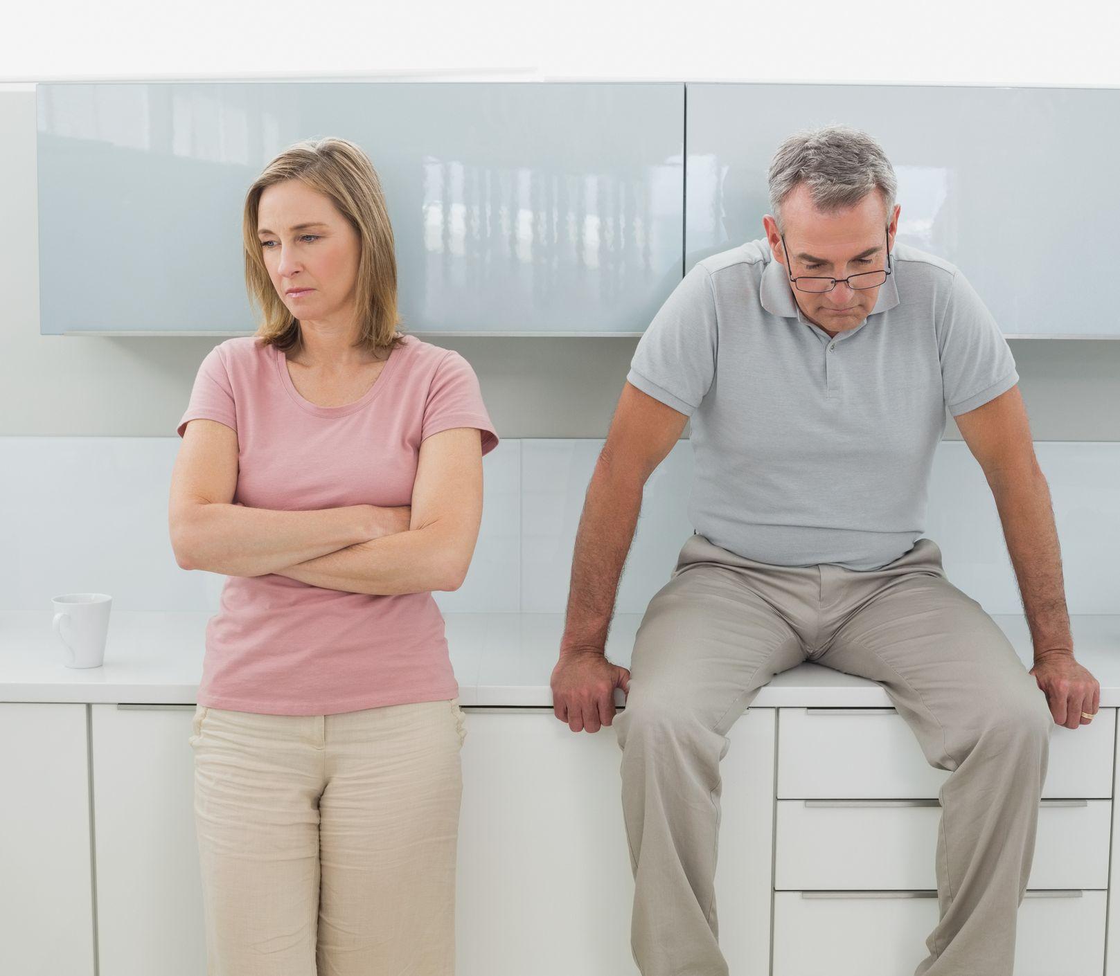 Nevera ničí aj dlhoročné manželstvá: Dá sa odpustiť alebo je dôvodom na rozvod?