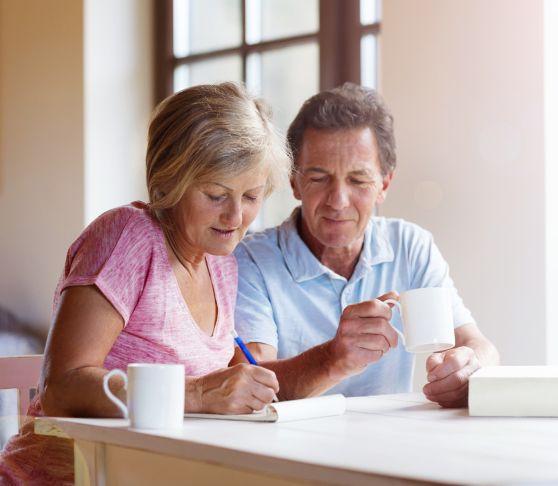 Odchod do dôchodku môže dať manželstvu zabrať: Ako ho zvládnuť v pohode?