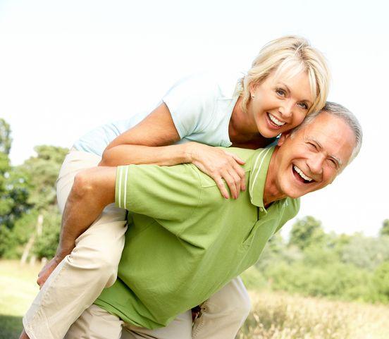 Vyžeňte nudu z vášho vzťahu: Spôsobov je hneď niekoľko