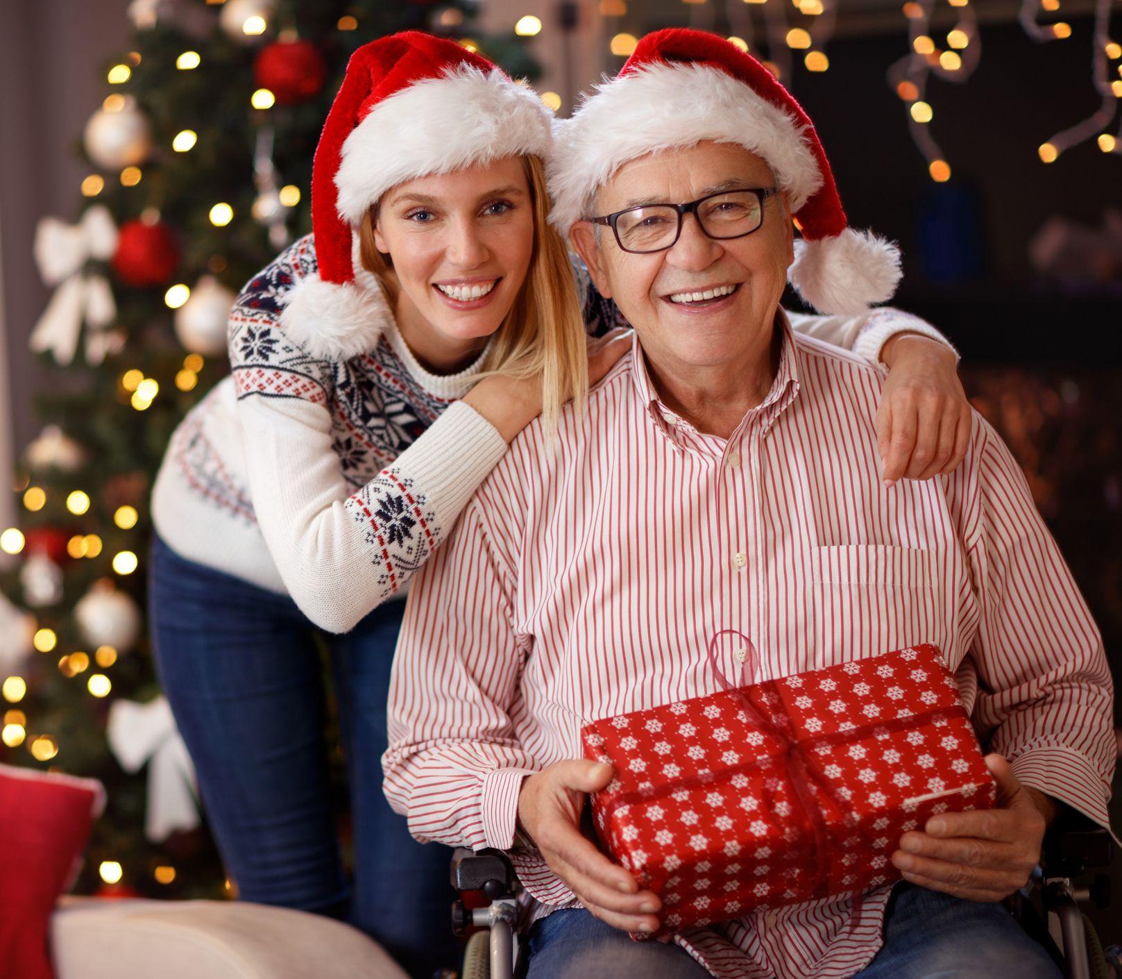 Vianoce sú časom hádok aj rozchodov: Zvládnite zaťažkávajúce skúšky vo vzťahoch