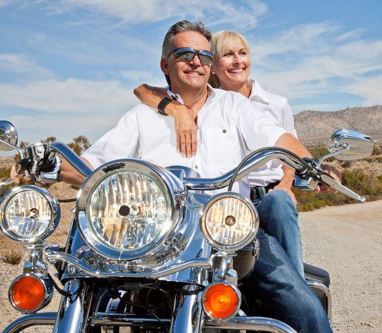 Tajomstvo dlhodobo šťastných manželstiev: 5 pravidiel može zlepšiť aj váš vzťah!