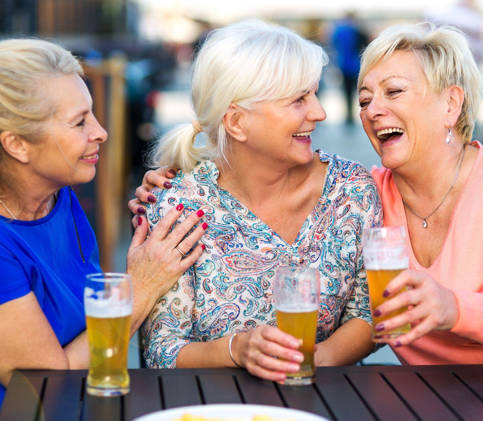 Keď priateľstvo skôr ubližuje ako pomáha: Ako spoznať toxického človeka?