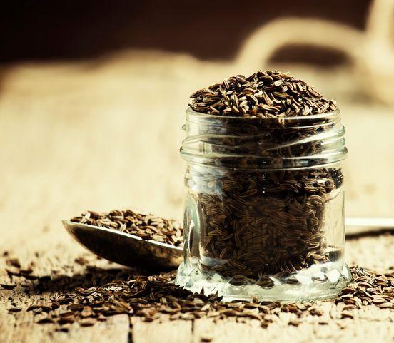 Obrovská sila semienok rasce: Využite ju pri chudnutí aj problémoch s trávením