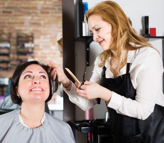 Krásne a husté vlasy ako z reklamy: Poradíme, ako na to