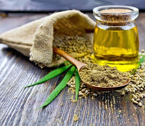 Proti kvasinkám, baktériám aj pre krásnu pleť: Skúste účinky týchto olejov