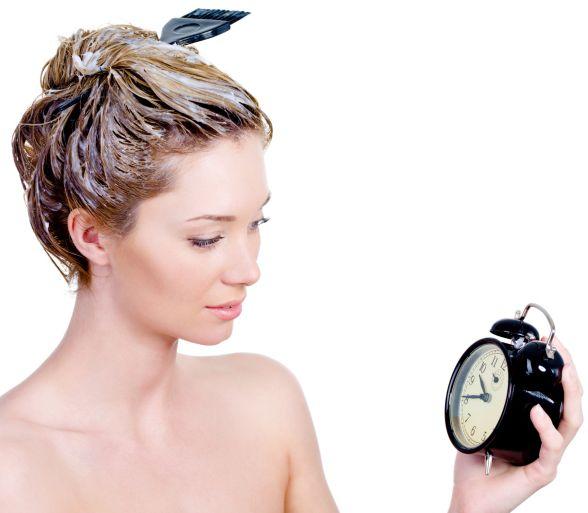 VIDEOTIP Vlasy suché, mastné, s lupinami: Vyrobte si doma úžasné masky