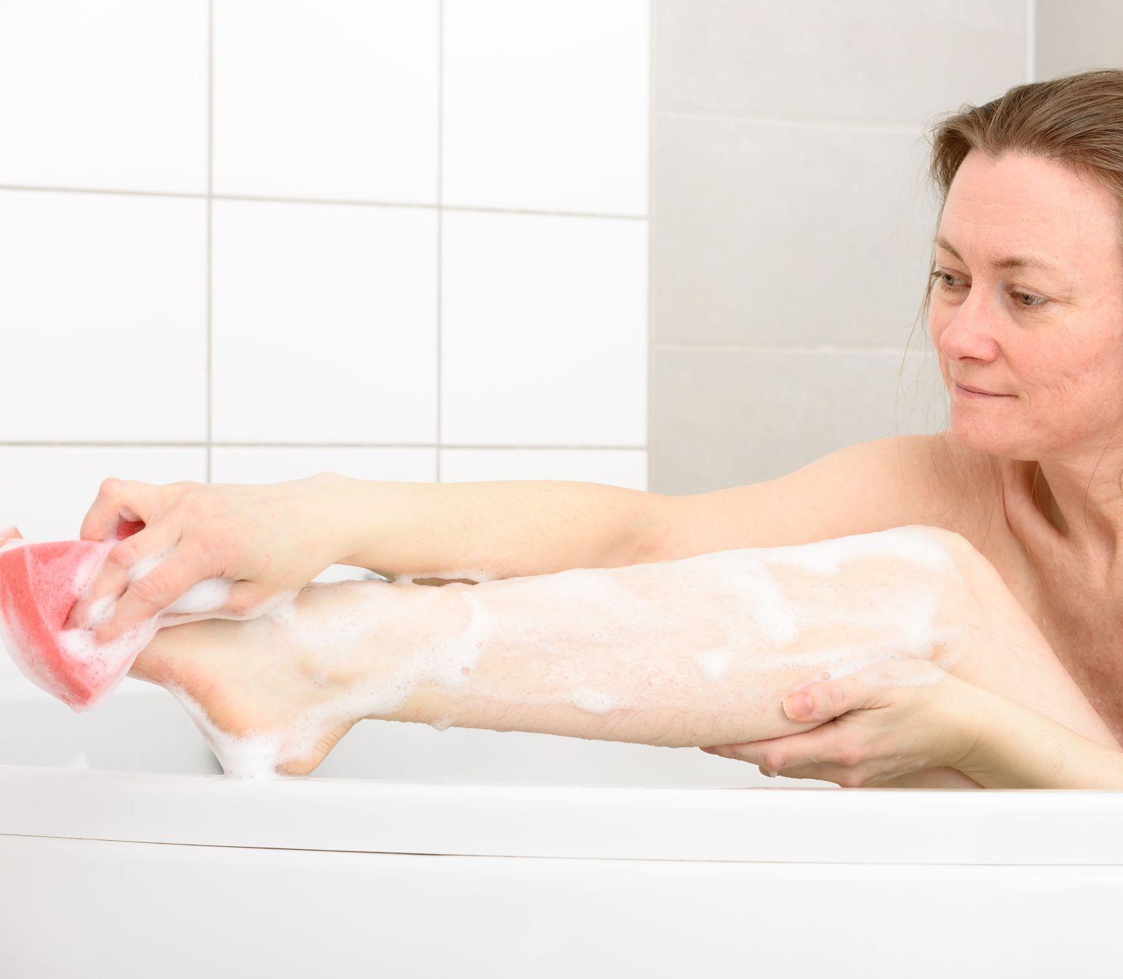 Vzhľad vašich nôh vypovedá o vašom zdraví: Prinavráťte nohám ich ladnosť a pôvab