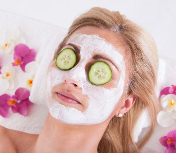 VIDEOTIP Zabudnite na kupovanú kozmetiku: Doprajte si kvalitu z prírody!