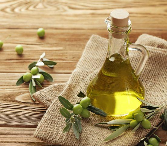 Olivový olej pre zdravie, krásu i v domácnosti: Využite všetky jeho pozitíva