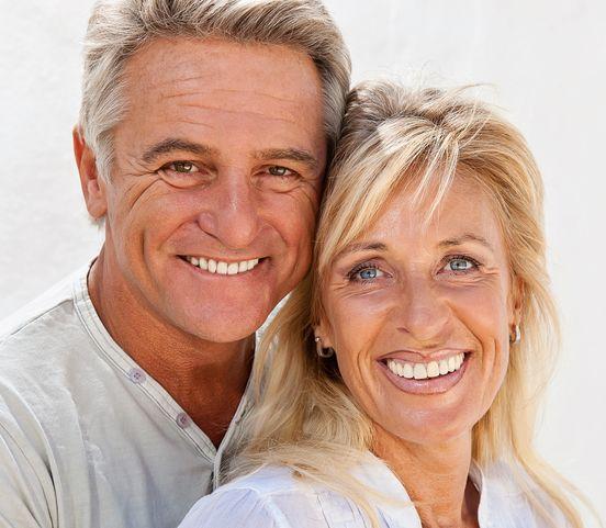 Recepty na domáce bielenie zubov: Dá sa to, opatrnosť je však na mieste