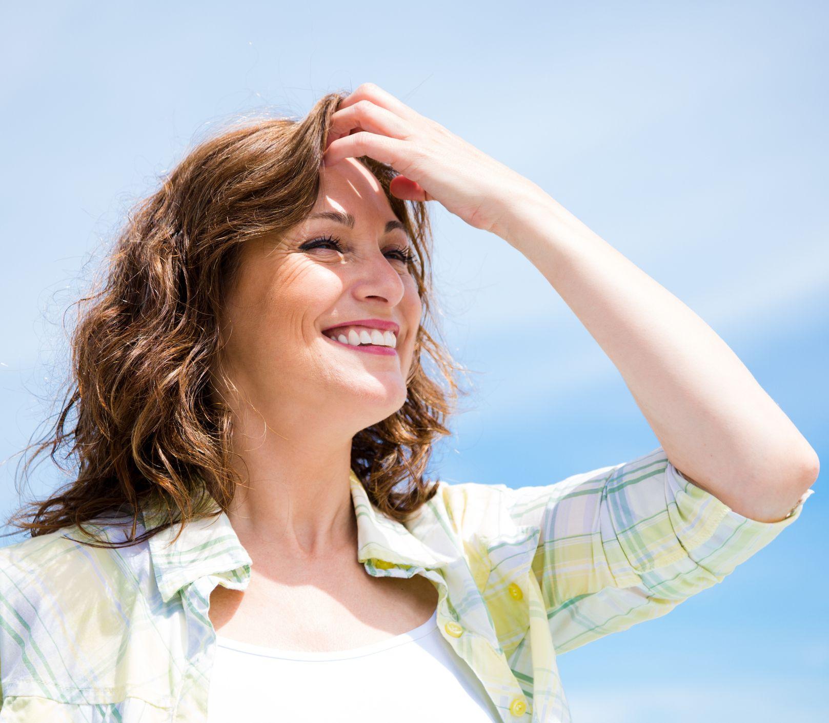 Pripravte svoju pokožku na slnko: Doprajte jej tieto potraviny