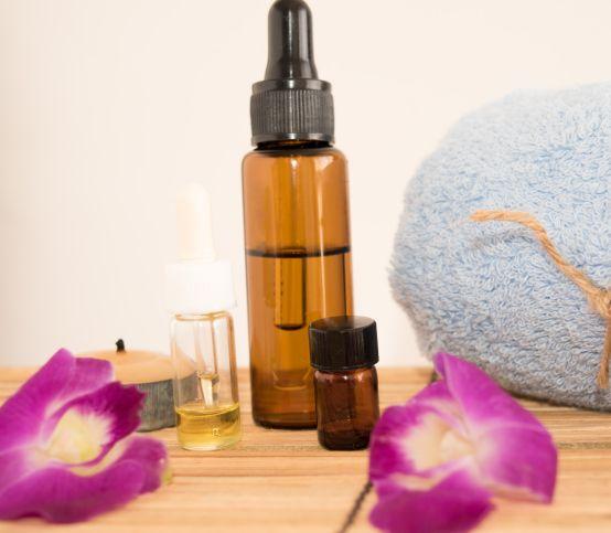 Najlepšie oleje na zrelú pleť a vlasy: Máte ich vo svojej kúpeľni?