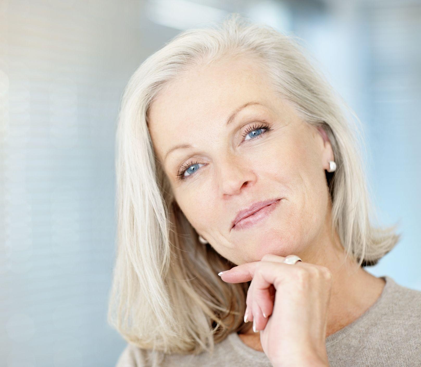 Dá sa starnúť do krásy? Tieto tipy vylepšia váš zovňajšok aj celkové zdravie