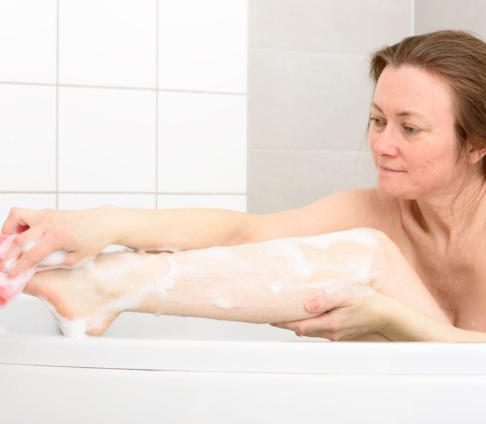 Vzhľad vašich nôh vypovedá o vašom zdraví: Prinavráťte im ich ladnosť a pôvab