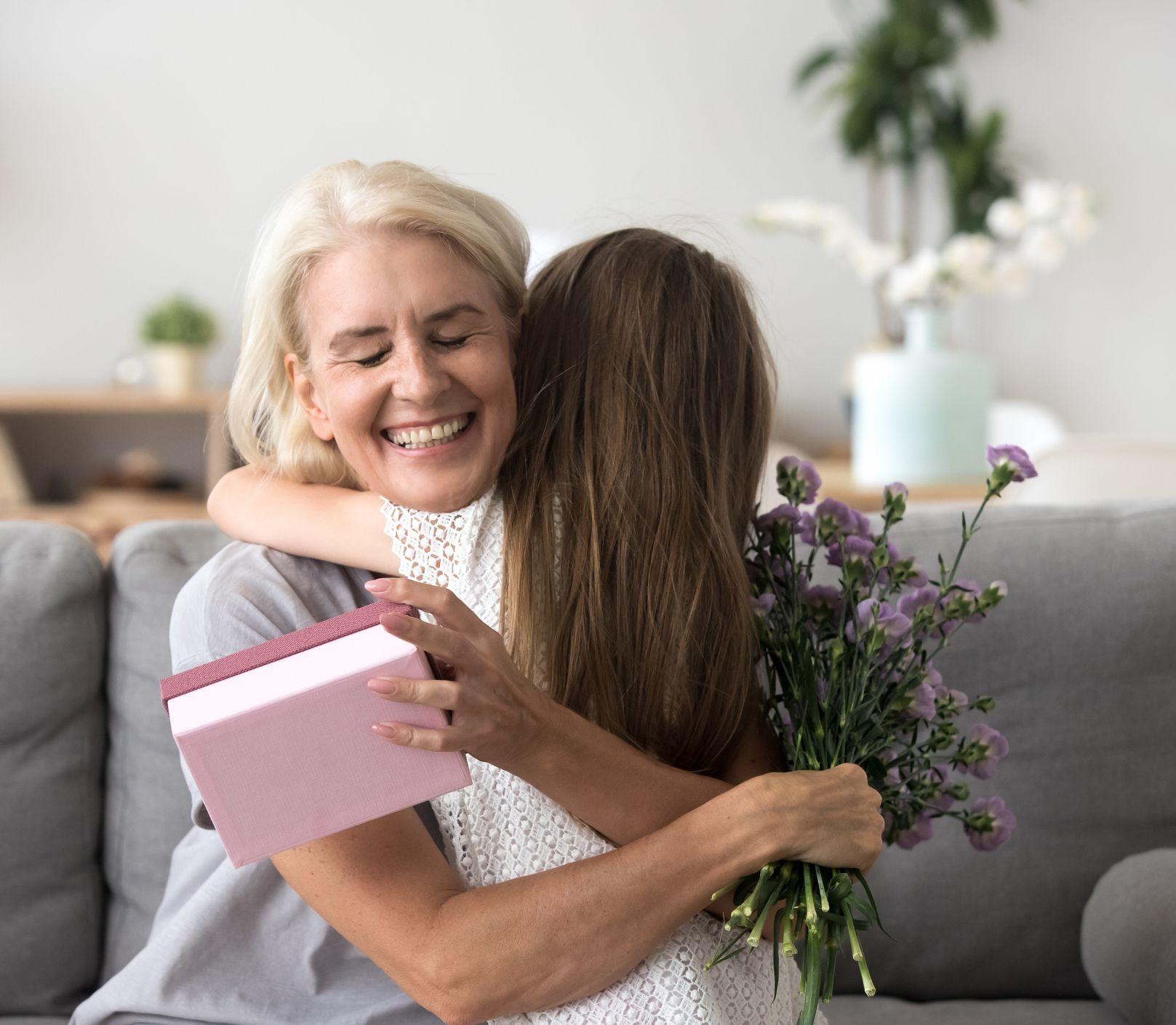 Okrúhle výročie v rodine: Vytvorte pre oslávenca perfektný zážitok krok po kroku