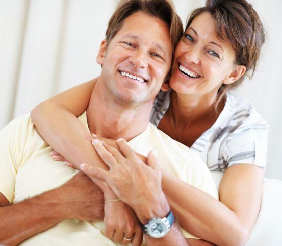 Harmonický vzťah vyžaduje prácu: Starajte sa oň a budete spolu navždy šťastní