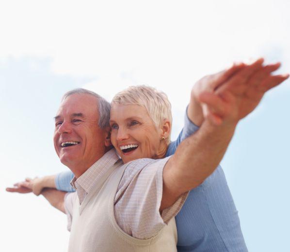 Dlhší život vďaka manželstvu: Je to tak, alebo presne naopak?