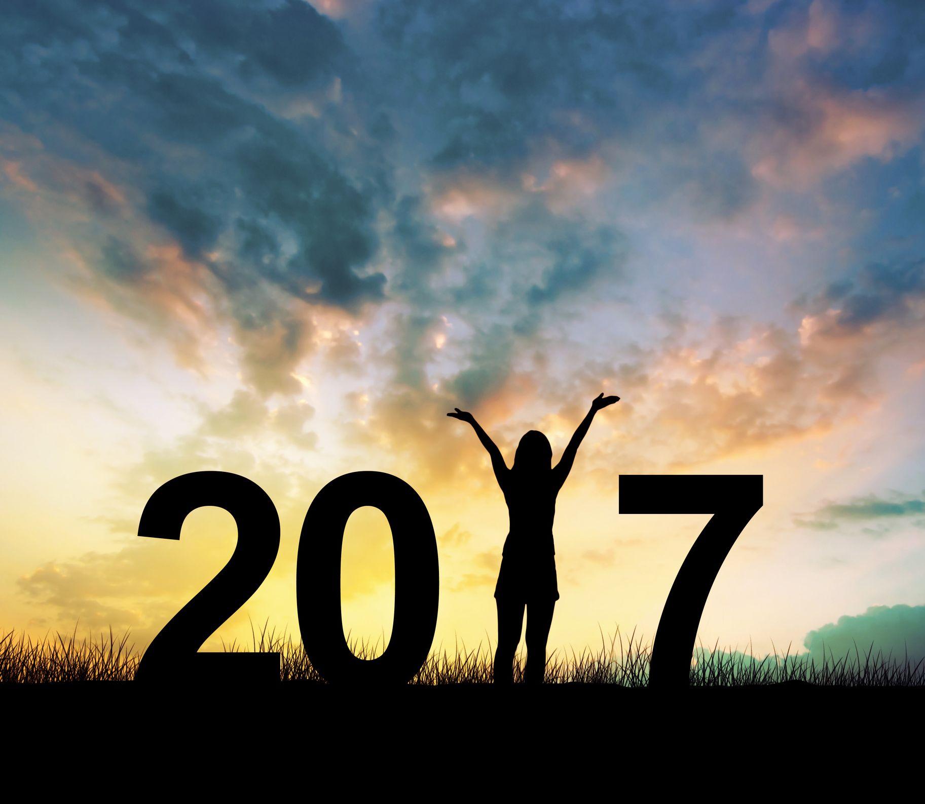 Ako na Nový rok, tak po celý rok: Ľudové zvyky prinesú zdravie aj peniaze