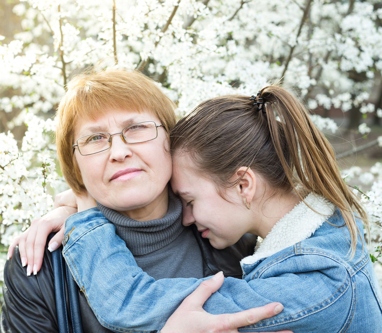 Náročná úloha nevlastnej matky: Ako byť dobrou macochou partnerovým deťom?