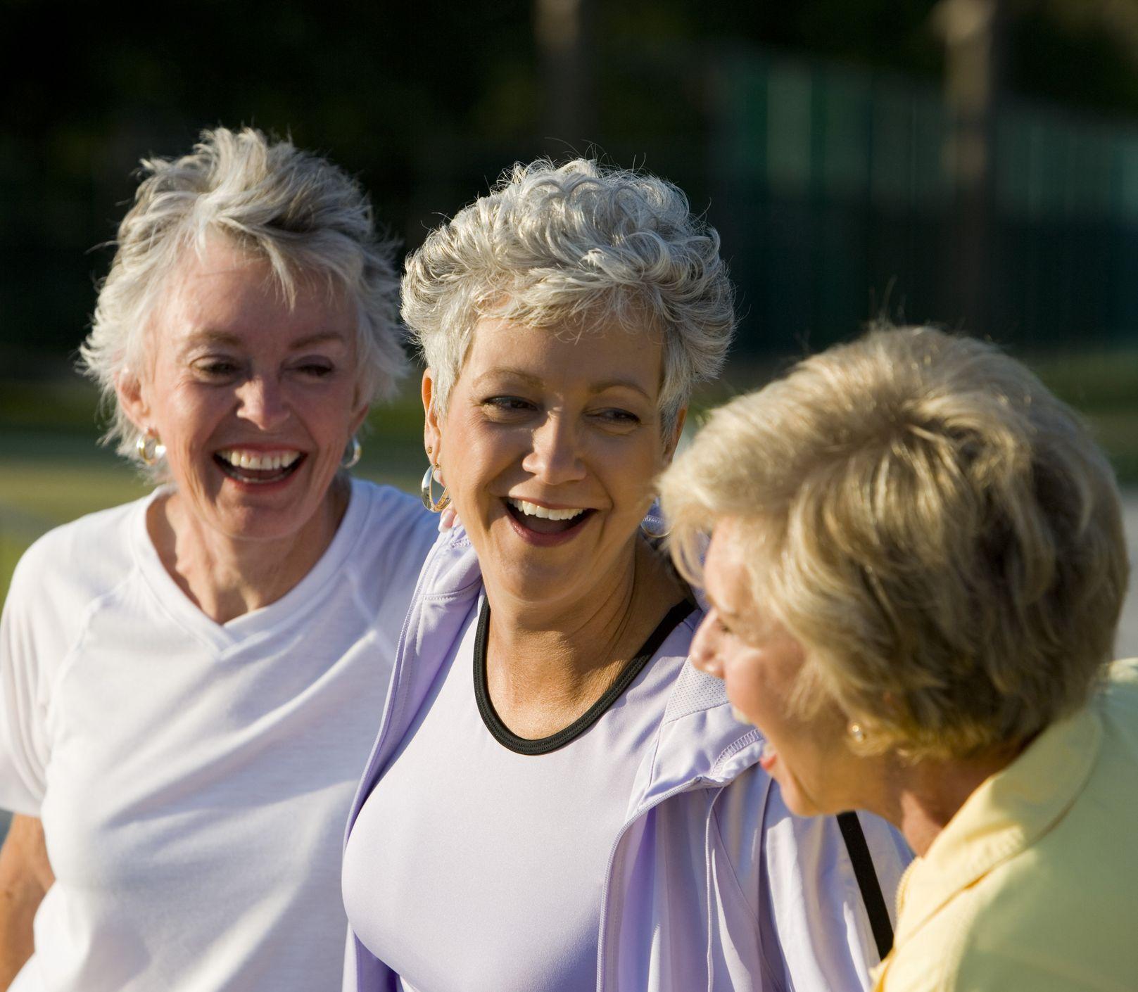 Priatelia sú rodina, ktorú si vyberáme sami: Takýchto potrebuje každý z nás!