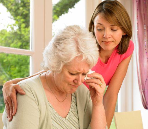 Pocit menejcennosti na dôchodku sa týka mnohých ľudí: Ako si s ním poradiť?