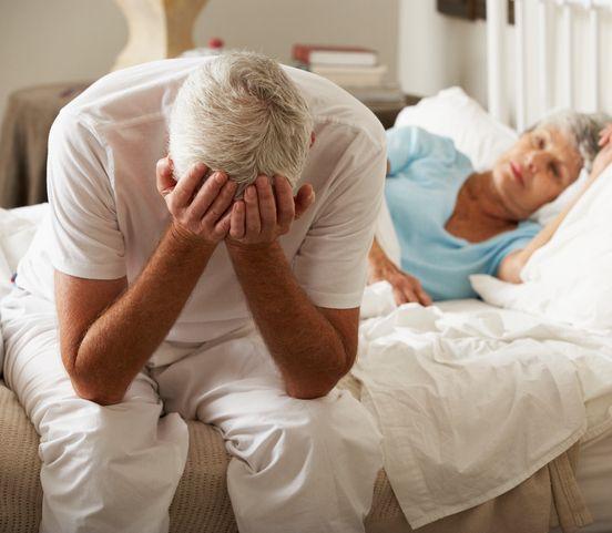Choroby ovplyvňujú pohlavný styk: S rakovinou, depresiou a cukrovkou sex nekončí