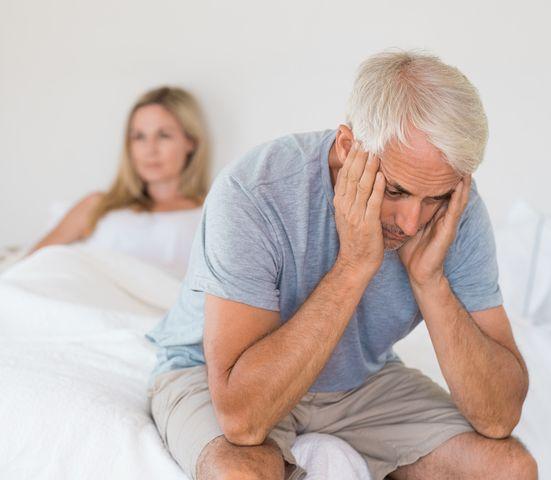 Zlozvyky, ktoré ničia váš sexuálny život: Porazte ich a užite si chvíle vášne naplno!