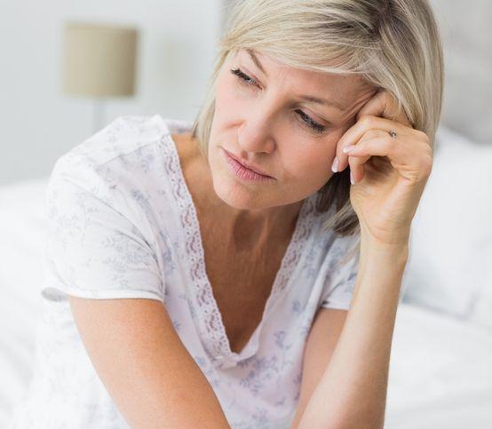 Keď chýba vlhkosť, sex je problém: Dostaňte svoje intímne partie opäť do formy