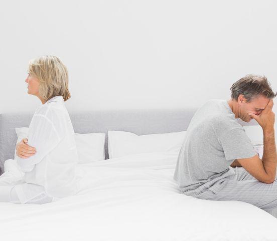 V spálni vám to neklape? Tu je 5 najčastejších problémov aj s riešeniami!