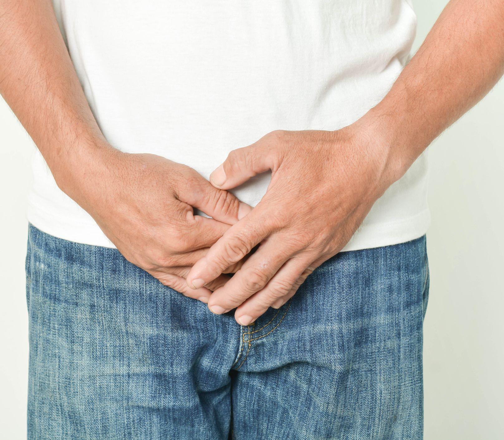 Pozitíva poruchy erekcie? Môže predznamenať vážne problémy, nechajte sa vyšetriť