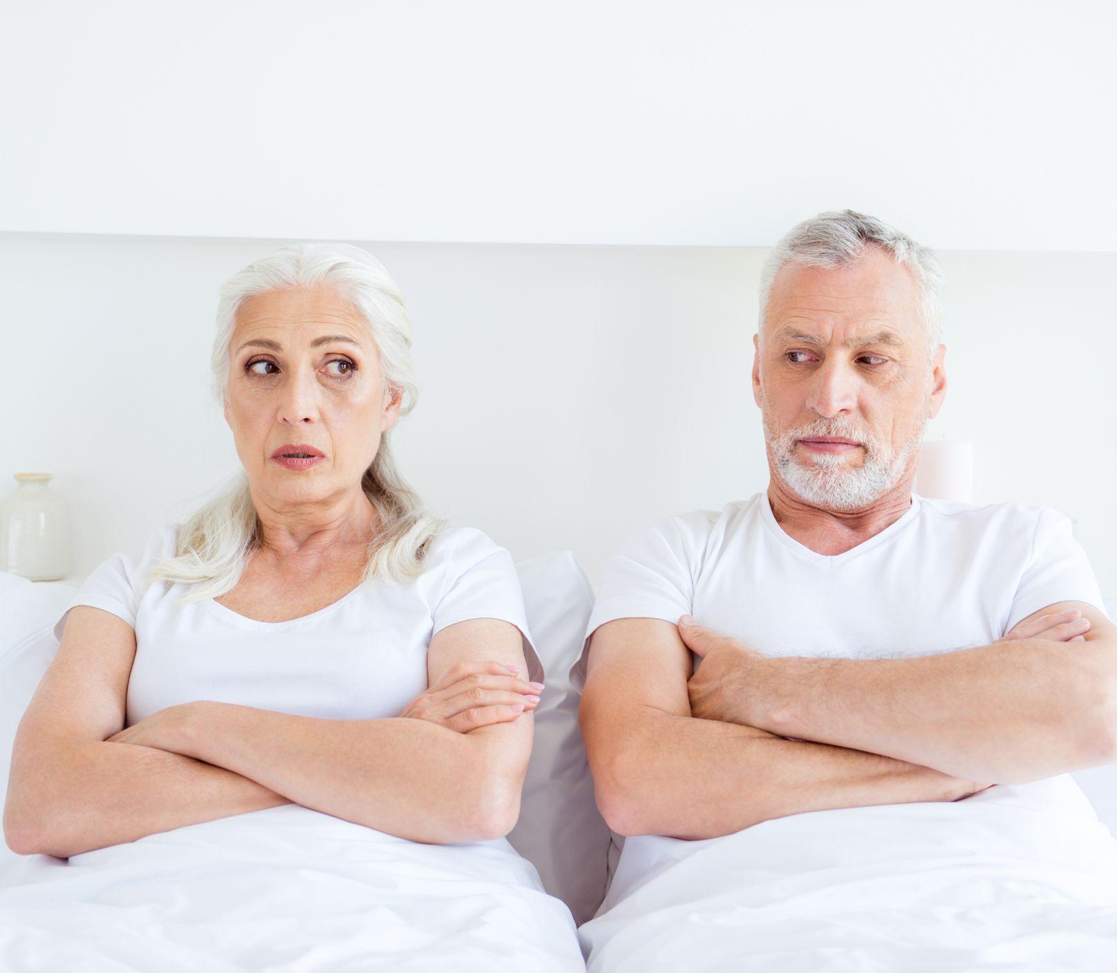 Odmietanie sexu môže byť chorobou: Ohrozuje vzťahy a uberá na radosti zo života