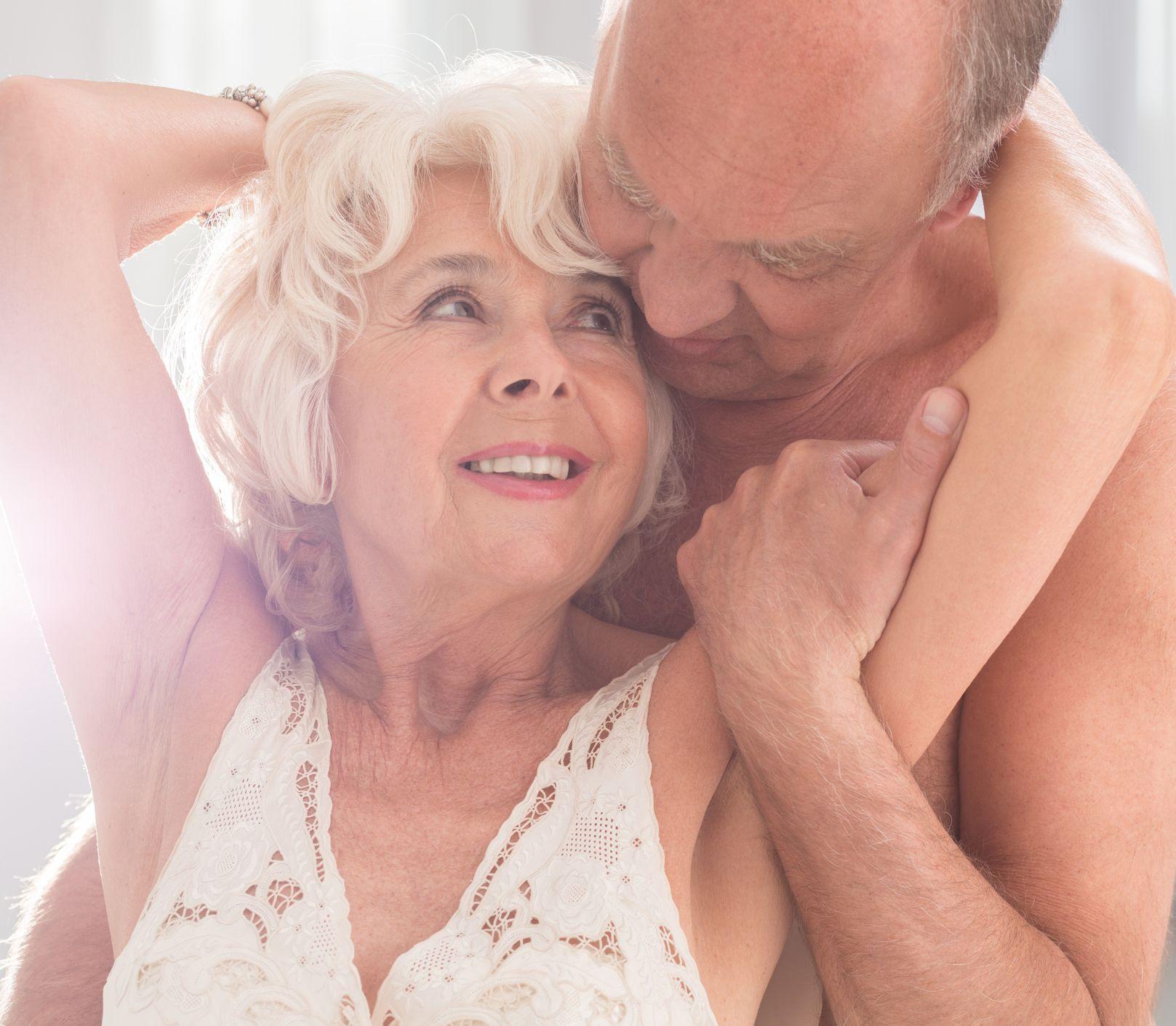 Päť tajomstiev sexuálne zrelých párov: Ako sa dopracovať k spokojnosti v posteli?
