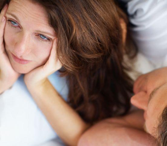 Špeciálne pre dámy: 6 potravín, ktoré zlepšia váš sexuálny život
