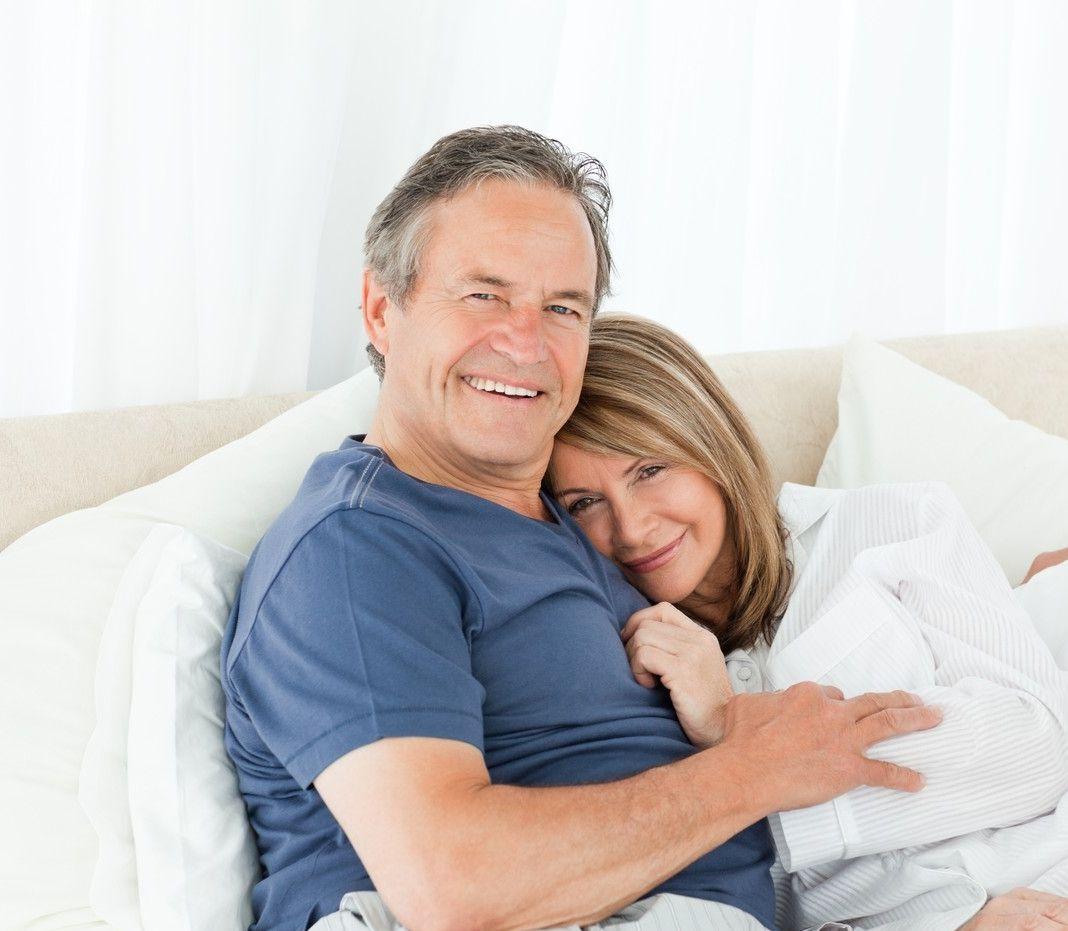 Análny sex sa cíti dobrí muži
