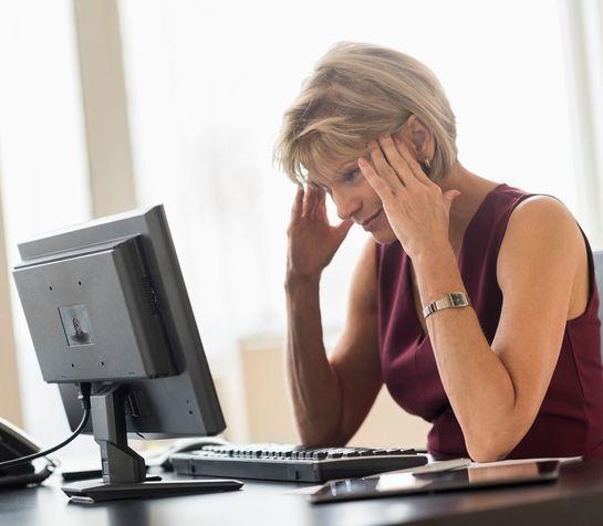 Ako mať stres pod kontrolou? Najlepšie za pomoci sexu i športu