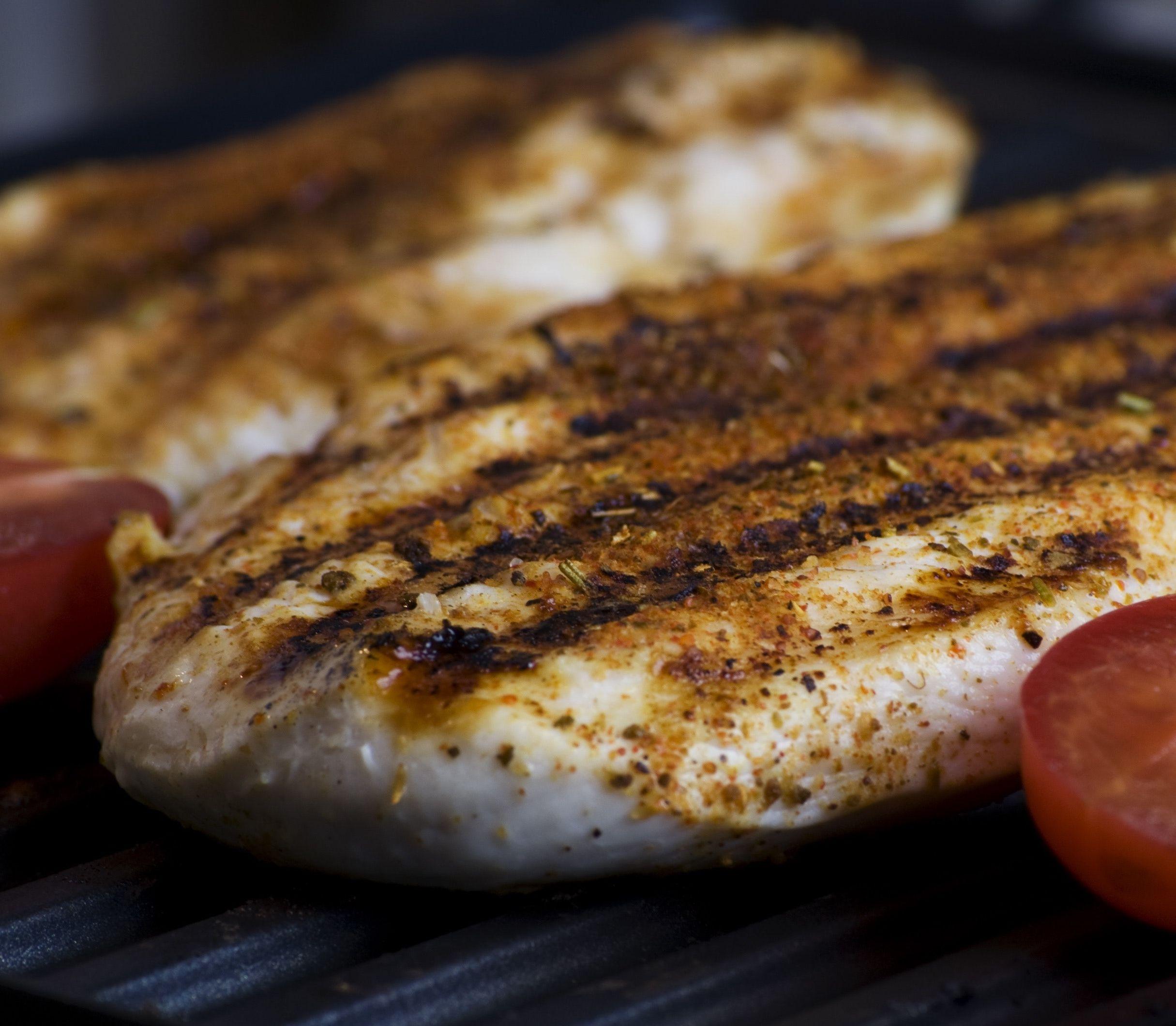 Rýchly tip na obed či večeru? Tieto minútky vám ušetria čas a chutia skvele!