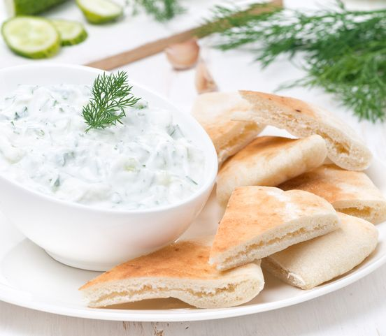 Osviežujúce šaláty z uhoriek: Pripravte si špeciality z medzinárodnej kuchyne