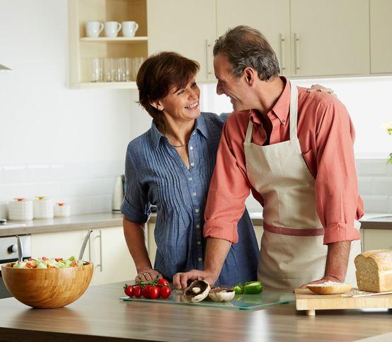 Najedzte sa chutne a lacno: Pri varení dokážete ušetriť aj vy!