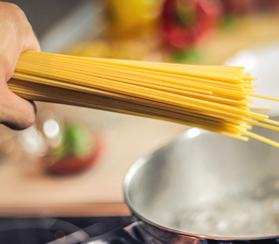 VIDEOTIP Talianska klasika aglio i olio: Špagety geniálne ich jednoduchosťou